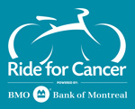 Ride for Cancer 2021 | Register Today